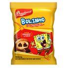 Bolinho-Baunilha-com-Chocolate-Bauducco-40g