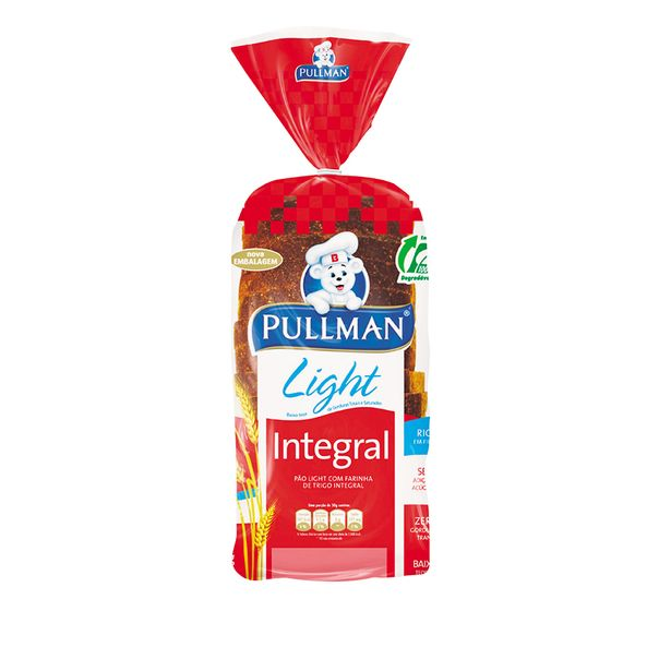 Pao-Forma-Integral-Light-Pullman-400g