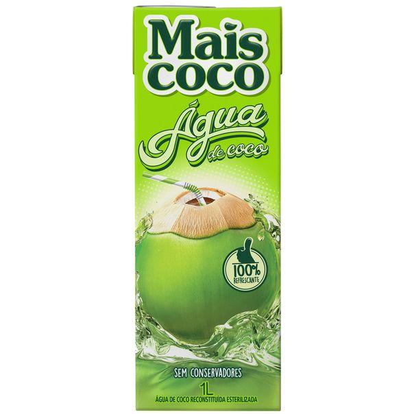 Agua-de-Coco-Mais-Coco-1-Litro