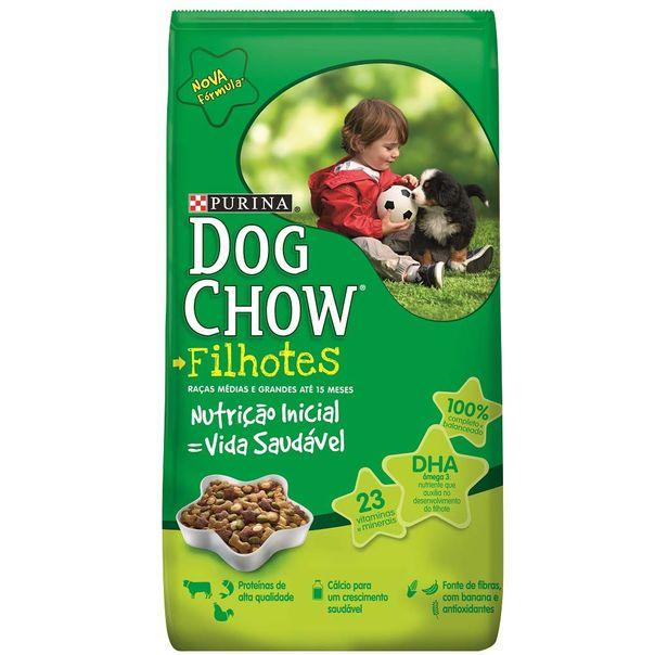 Alimento-para-Caes-Dog-Chow-Filhotes-Racas-Medias-e-Grandes-1kg