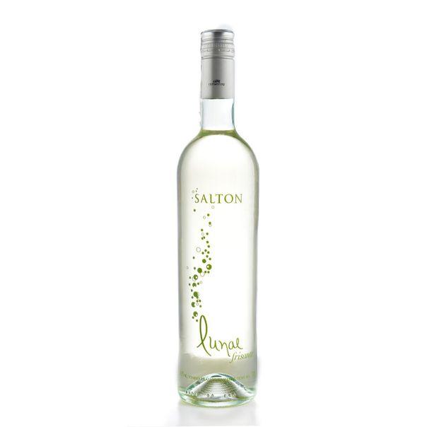 Vinho-Branco-Nacional-Salton-Lunae-750ml-----------