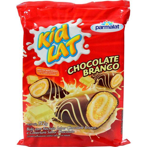 Bolinho-Chocolate-Branco-Kidlat-152g