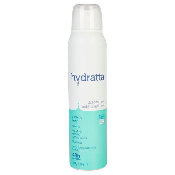 Desodorante-Aerosol-Hydratta-Fresca-165ml