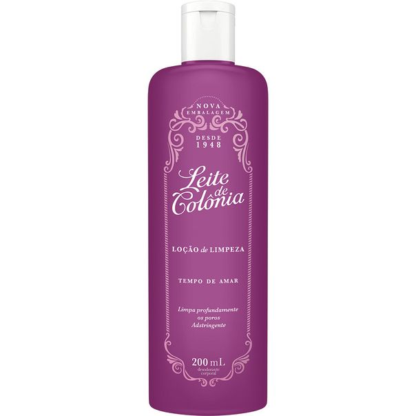 Desodorante-Leite-de-Colonia-200ml