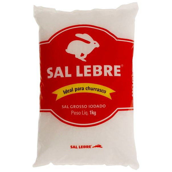 Sal-Grosso-Lebre-1-kg