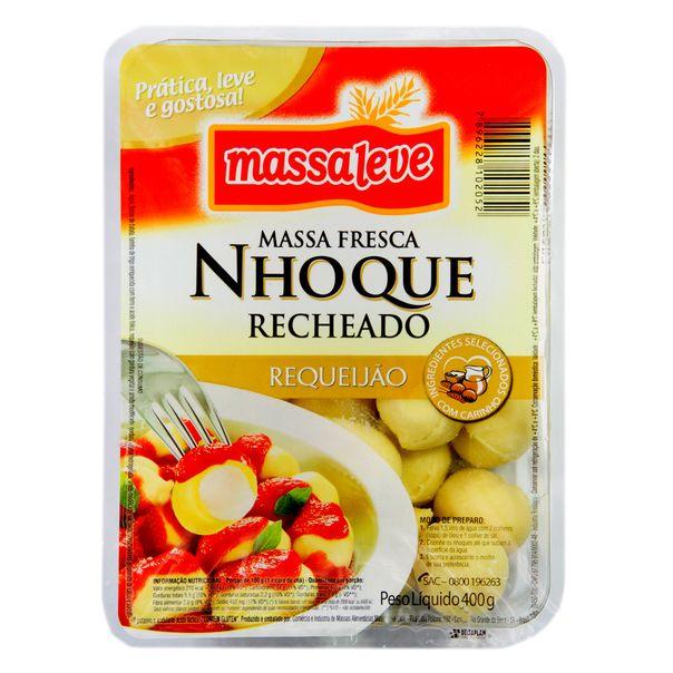Nhoque-Recheado-Rqueijao-Massa-Leve-400g