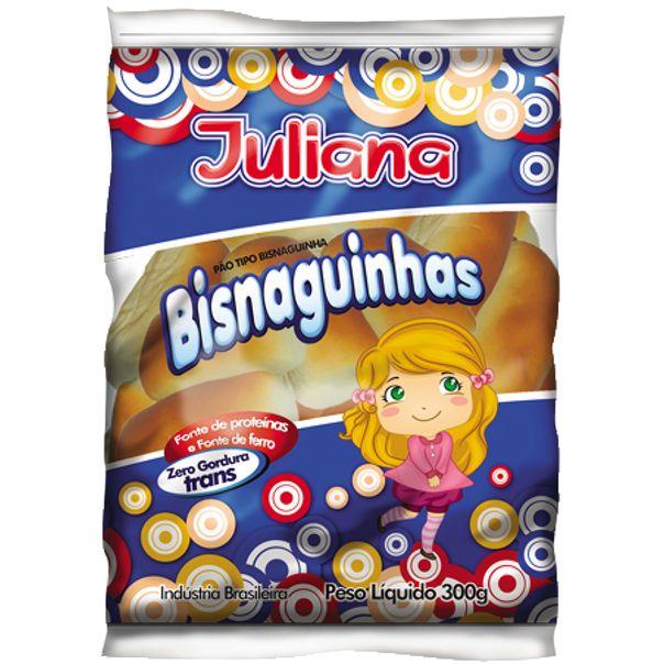 Bisnaguinha-Juliana-300g