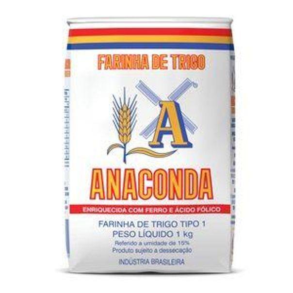 Farinha-de-Trigo-Especial-Anaconda-1kg