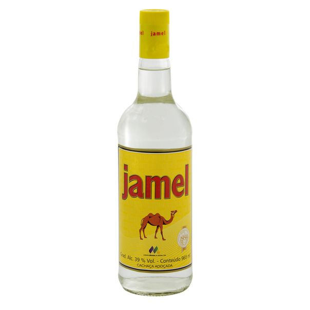 Cachaca-Adocada-Jamel-965ml