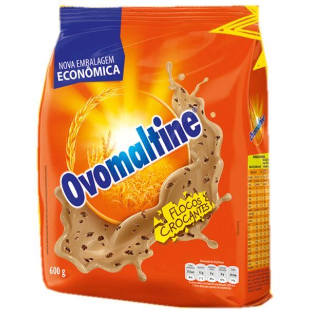 Achocolatado-em-Po-Flocos-Crocante--Ovomaltine-Sache-600g