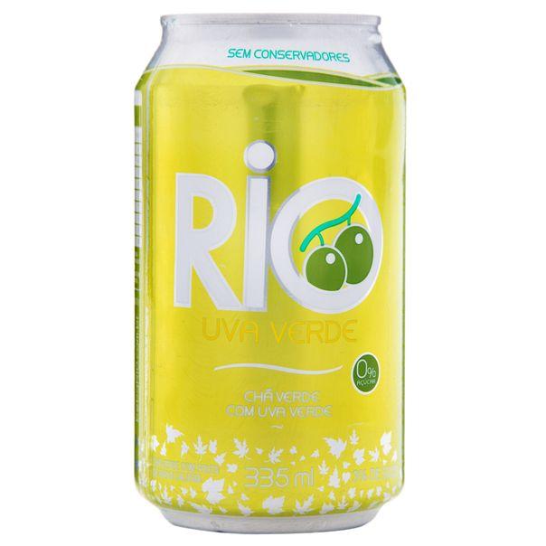 Cha-Rio-Uva-Verde-Lata-335ml