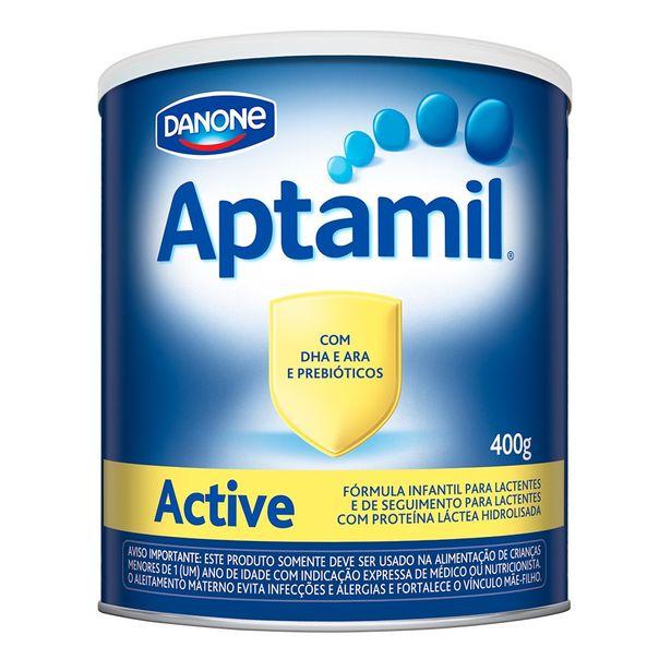 Leite-em-Po-Active-Aptamil-400g