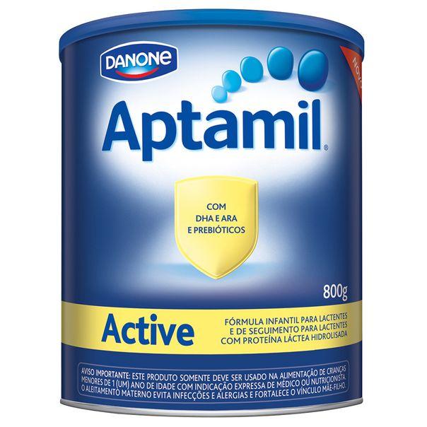 Leite-em-Po-Active-Aptamil-800g
