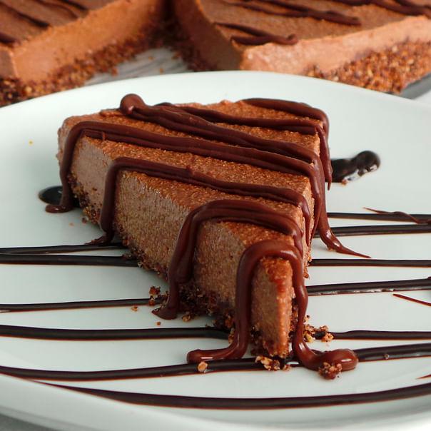 Relacionamento-Dezembro---Receita-1---Cheescake-de-Chocolate-interna