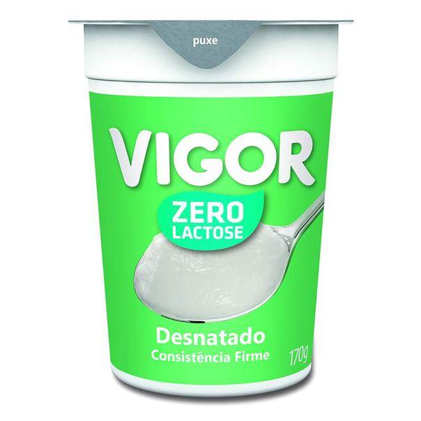 Iogurte-Naturalural-Desnatado-Zero-Lactose-Vigor-170g