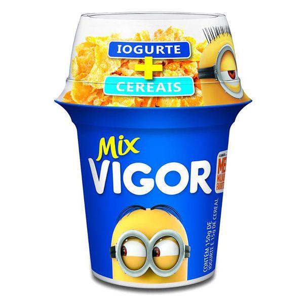 Iogurte-Mix-Sucrilhos-Vigor-165g