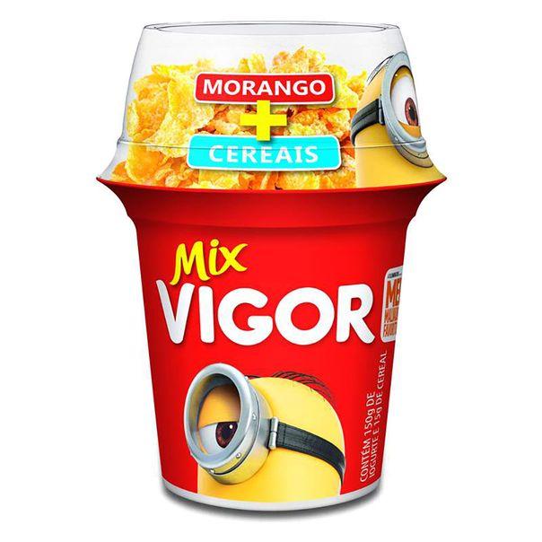 Iogurte-Morango-Sucrilhos-Vigor-165g