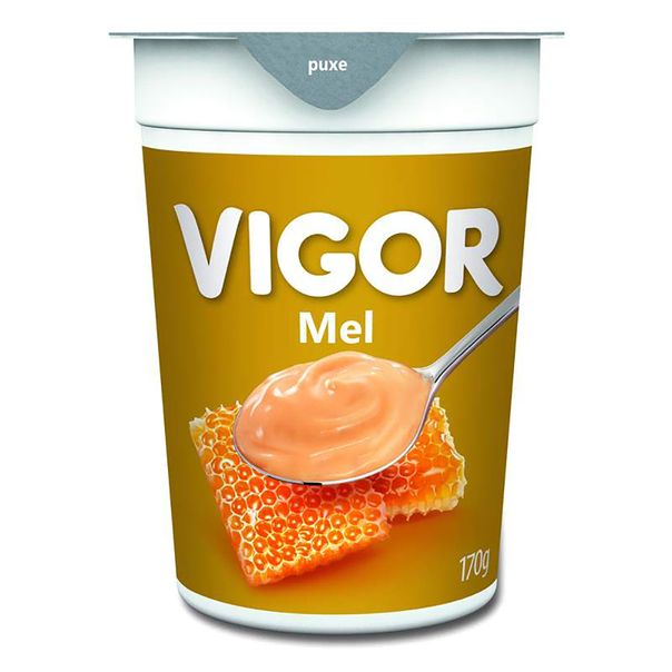 Iogurte-Natural-Integral-com-Mel-Vigor-170g