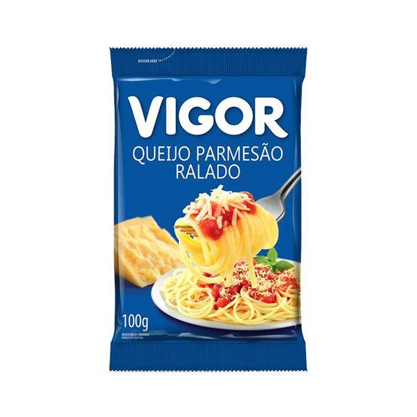 Queijo-Ralado-Parmesao-Vigor-100g