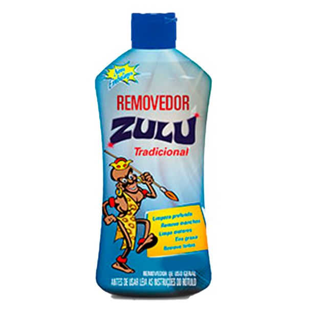 7896090706297_Removedor-Zulu-clean--900ml