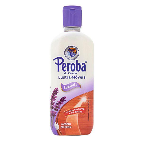 7896050500293_Lustra-Moveis-Peroba-Lavanda-500ml