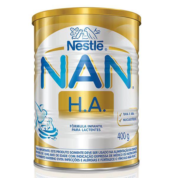 Formula-Infantil-Nan-H-A-Nestle-400g