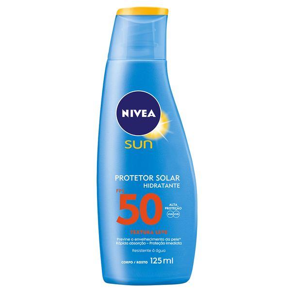 Protetor-Solar-Nivea-Sun-FPS50-125ml