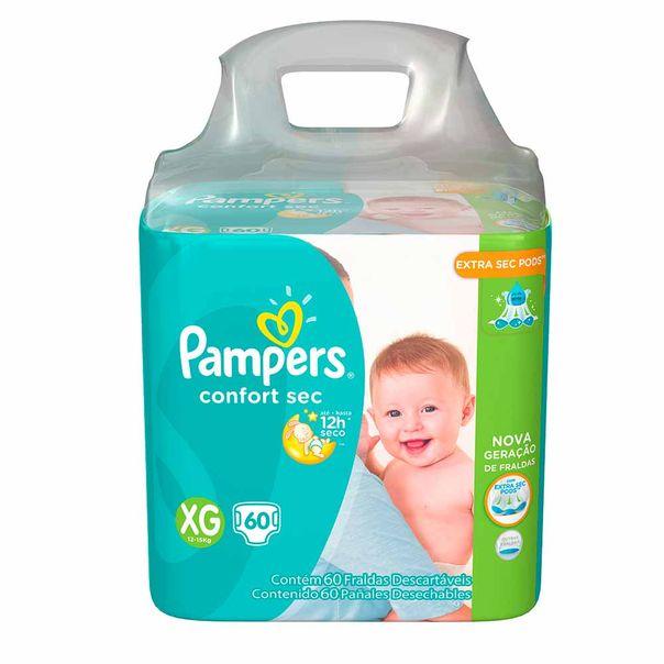Fralda-Pampers-Confort-Sec-Super-XG-com-60-Unidades