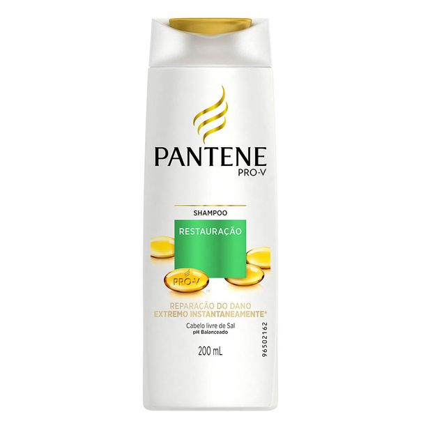 Shampoo-Pantene-Restauracao-Profunda-200ml