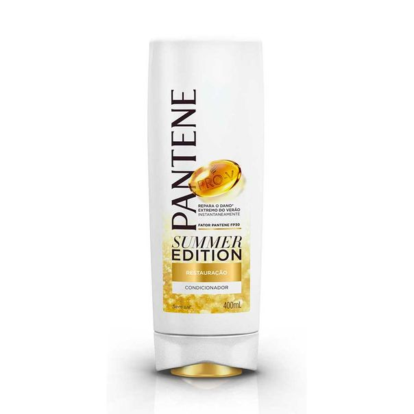 Condicionador-Pantene-Restauracao-Summer-400ml