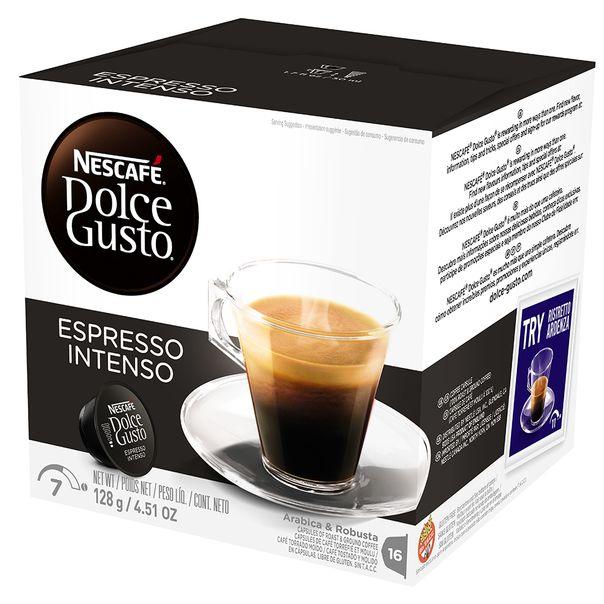 Capsula-Cafe-Espresso-Dolce-Gusto-128g-com-16-Unidades