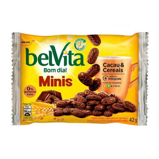 Biscoito-Mini-Cacau-Cereais-Belvita-42g
