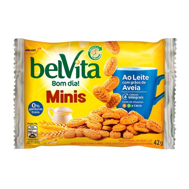 Biscoito-Mini-Leite-Aveia-Belvita-42g