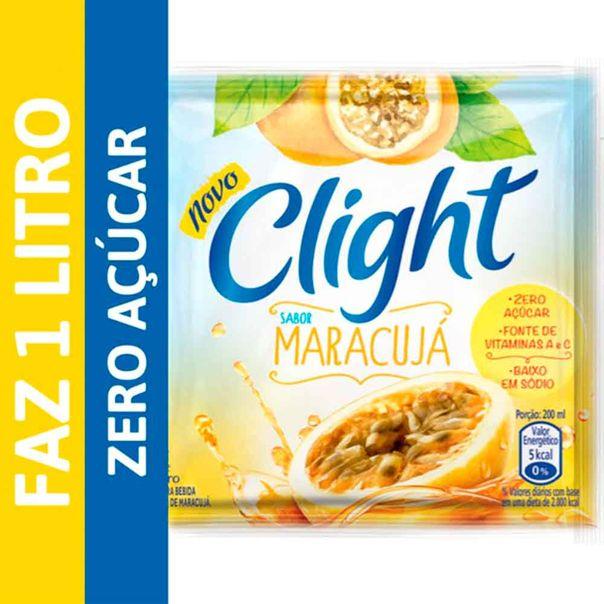 Refresco-em-Po-Clight-Maracuja-8g