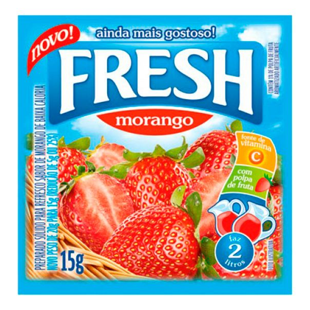 Refresco-Po-Fresh-Morango-10g