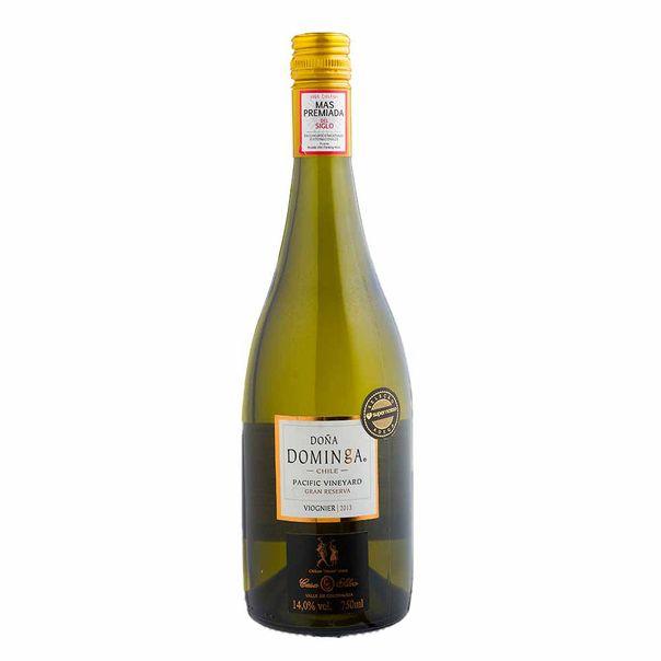 Vinho-Chileno-Dona-Dominga-gran-Reserva-Viognier-750ml