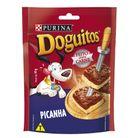 Snacks-Doguitos-Rodizio-Picanha-Purina-45g