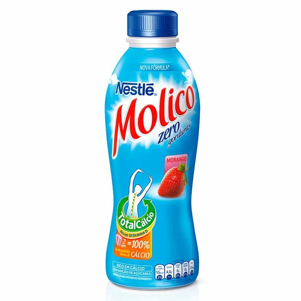 Leite-Fermentado-Morango-Molico-850ml