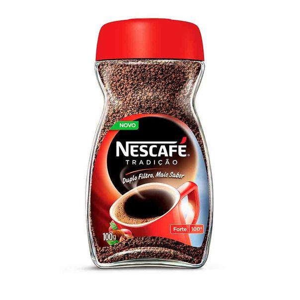 Cafe-Soluvel-Tradicional-Nescafe-100g
