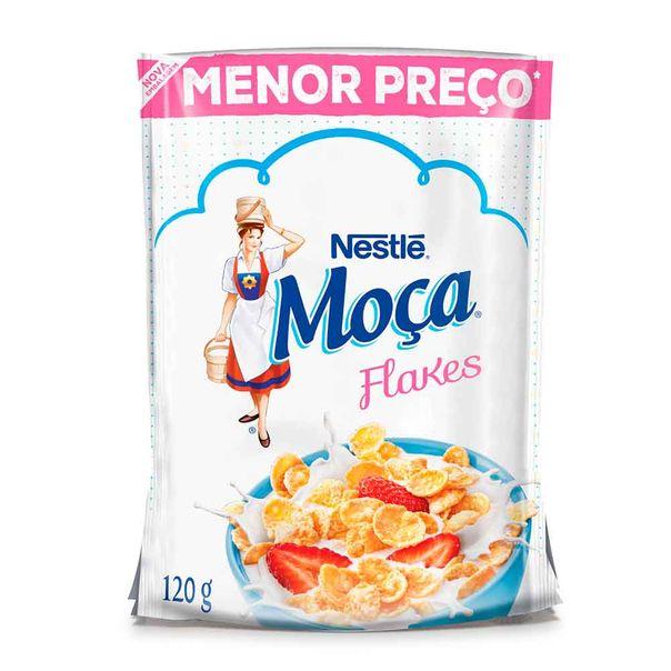 Cereal-Matinal-Moca-Flakes-Nestle-Sache-120g