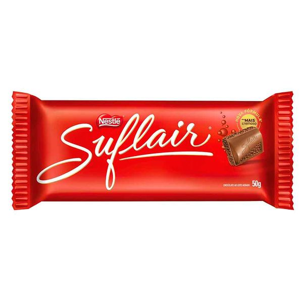 Chocolate-Suflair-ao-Leite-Nestle-50g