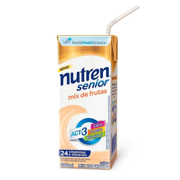 Suplemento-Nutricional-Mix-de-Frutas-Senio-Nutren-Nestle-200ml