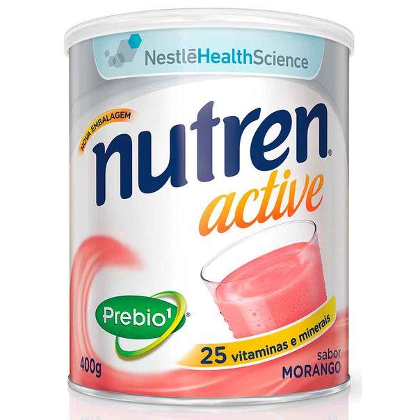Suplemento-Nutricional-Nutren-Active-400g