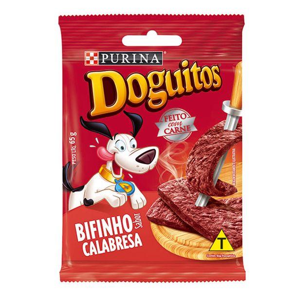 Snacks-Doguitos-Rodizio-Calabresa-Purina-65g