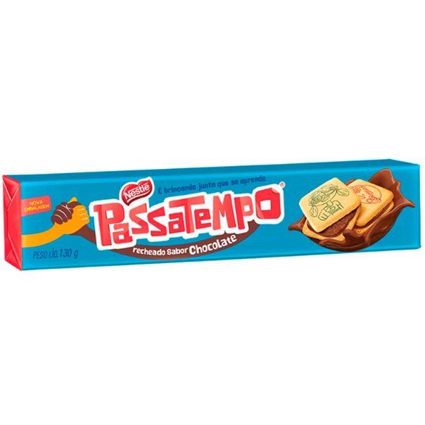 Biscoito-Recheado-de-Chocolate-Passatempo-Nestle-130g