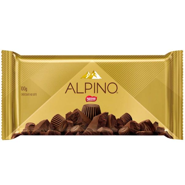 Chocolate-Tablete-Alpino-Nestle-100g