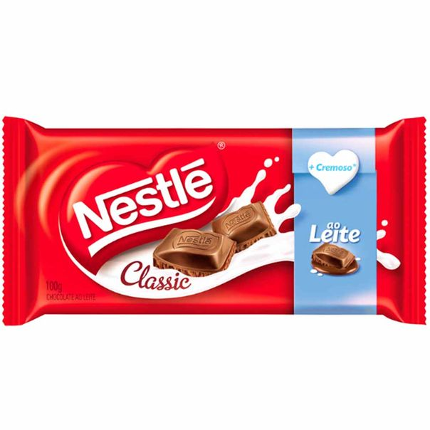 Chocolate-Tablete-Leite-Classic-Nestle-100g