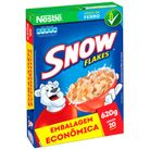 Cereal-Snow-Flakes-Nestle-620g