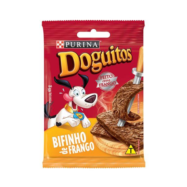 Snacks-Doguitos-Rodizio-Frango-Purina-65g