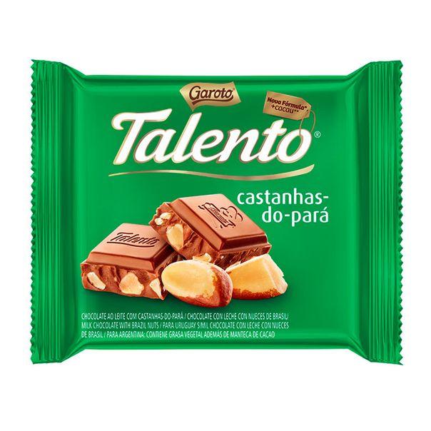 Chocolate-Tablete-Talento-Castanha-Garoto-90g